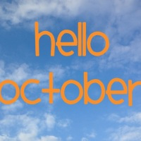 HELLO OCTOBER, Hello Fashion Journalism
