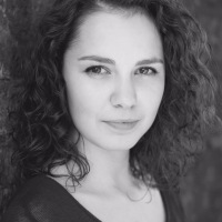 44 Questions with Actress Georgina Seville-Hunt