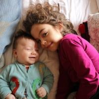 Honest Motherhood: Homeschooling with the Dragon