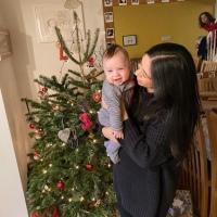 Honest Motherhood: The palaver of gift-giving
