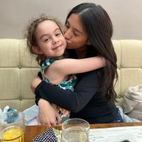 Honest Motherhood: A perilous journey